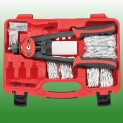 Ergonomic Riveter Kit