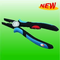 LED COMBINATION PLIER