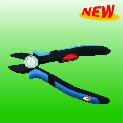 LED DIAGONAL PLIER