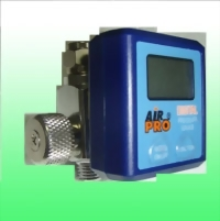 3 IN 1 DIGITAL AIR REGULATOR
