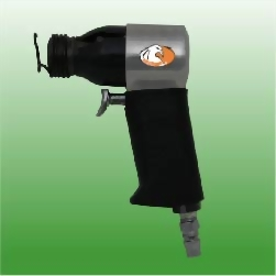 Air Riveting Hammer