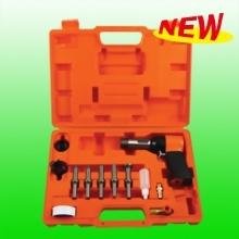 Air Riveting Hammer Kit