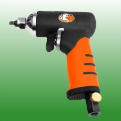 "1/4"" Square Drive Air Impact Wrench"