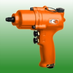"3/8"" Square Drive Super Duty Impact Wrench"