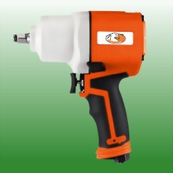 "3/8"" Composite Air Impact Wrench"