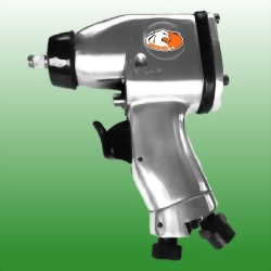"3/8"" Impact Wrench"