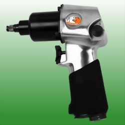 "3/8"" Super Duty Impact Wrench"
