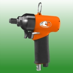 "3/8"";1/2"" Drive Impact Wrench"