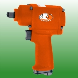 "3/8""; 1/2"" Ultry Duty Impact Wrench"