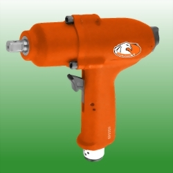 "3/8"" Drive Impact Wrench"