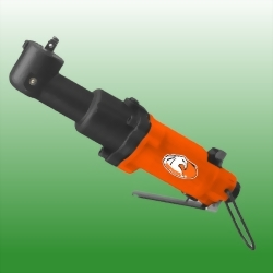 "3/8"" / 1/2"" Drive Angle Impact Wrench"