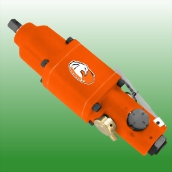 """3/8"""" Drive Impact Wrench"""