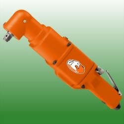 "1/2"" Drive Angle Impact Wrench"