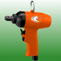"1/2"" AIR IMPACT WRENCH SINGLE RING TYPE"