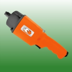"1/2"" Square Drive Inline Impact Wrench"