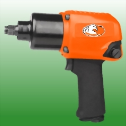 "1/2"" Square Drive Super Duty Impact Wrench"
