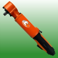 "1/2""Angle Air Impact Wrench"