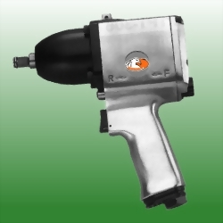 """1/2"""" Drive Impact Wrench"""