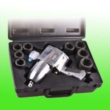"14 PCS 3/4"" Impact Wrench Kit"