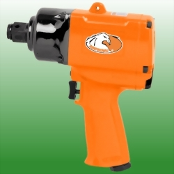 """3/4"""" Square Drive Impact Wrench"""