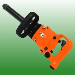 """3/4"""" Square Drive Light Weight Impact Wrench"""