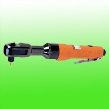 "1/2"" Heavy Duty Dual Purpose Ratchet"
