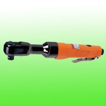 "1/2"" Heavy Duty  Ratchet"