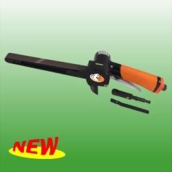 Air Belt Sander Kit (Changable Arm)