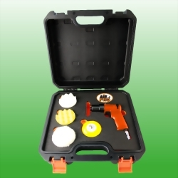 "3"" Air Composite Polisher Kit"