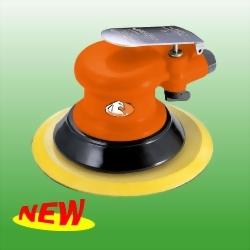 """6"""" Non-Vacuum Dual Action Sander"""