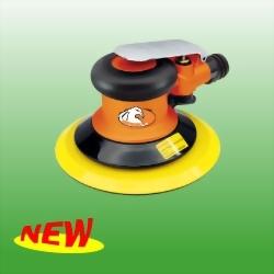 Central-Vacuum D/A Sander