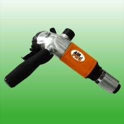 120 Degrees Angle Grinder-Rotary Type w/o Grinding Wheel