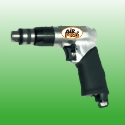 "1/4"" Palm Reversible Drill"