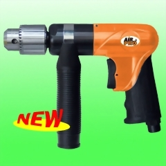 "1/2""Air Drill(Full Cage Gear)"