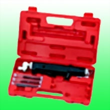 Vibration Reduction Air Pipe  Saw Kit
