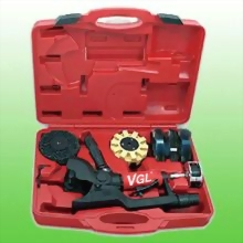 CENTRAL-VACUUM REMOVE-PRO TOOL KIT