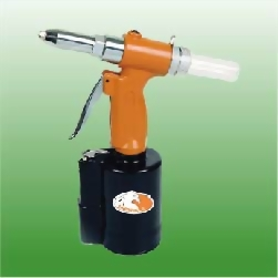 "3/16"" Air Hydraulic Riveter"