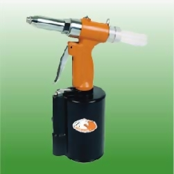 "1/4"" Air Hydraulic Riveter"