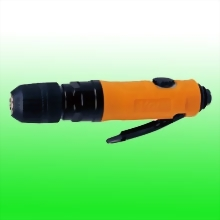 "Low Noise 3/8"" Air Drill"