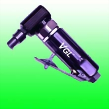 Angle Die Grinder (Front Exhaust)