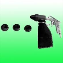 Recycling Spot Sand Blaster Gun