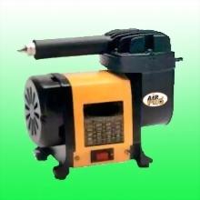 Air Brush Compressor