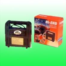 HI-END Mini Air Brush Compressor