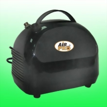 Mini Air Compressor w/1M Pu Hose