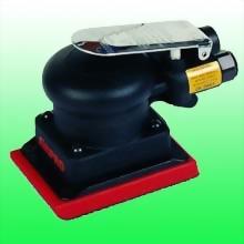 "Non-Vacuum Composite Random Orbital Sander w/3""x4"" (75x110 mm)Hook Face Pad"