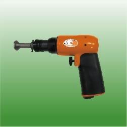 Low Vibration Air Riveting Hammer