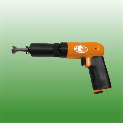 Low Vibration Air Riveting Hammer