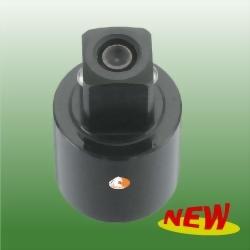 Break-away Safrty Adapter(Prevent damage to Multiplier)