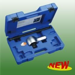 Repair Torque Multiplier