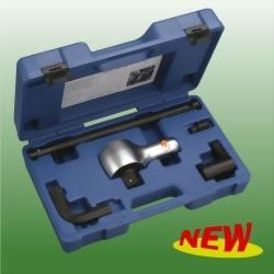 Repair Torque Multiplier Set